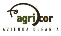 AgriCor di Antonio Angelo Corrias e C.