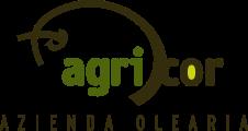 Agricor - Azienda olearia